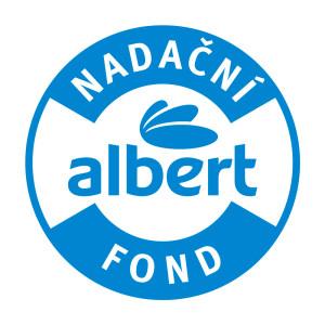 nfa-logotyp-4f041b60548ea